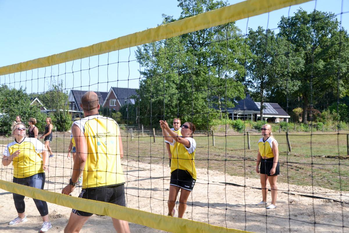 Volleybal_2019-101