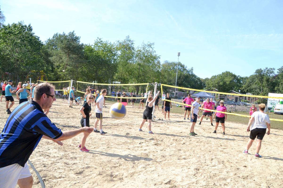 Volleybal_2019-104