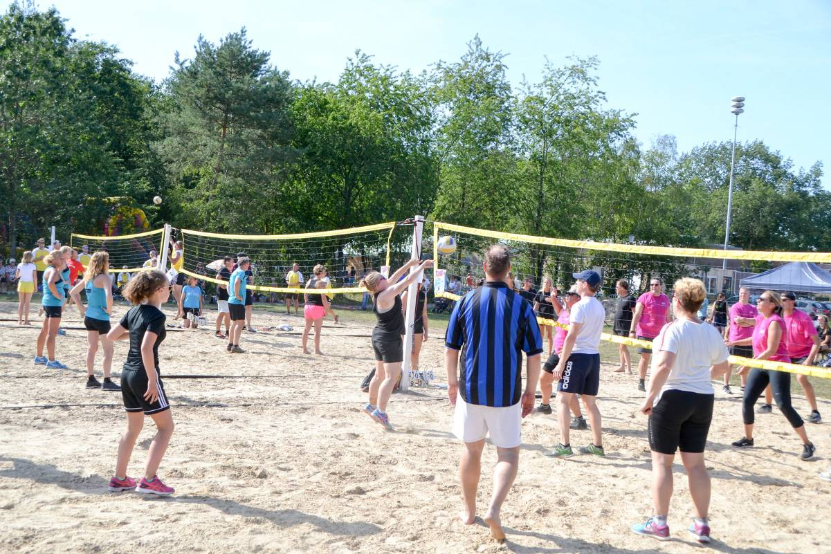 Volleybal_2019-105
