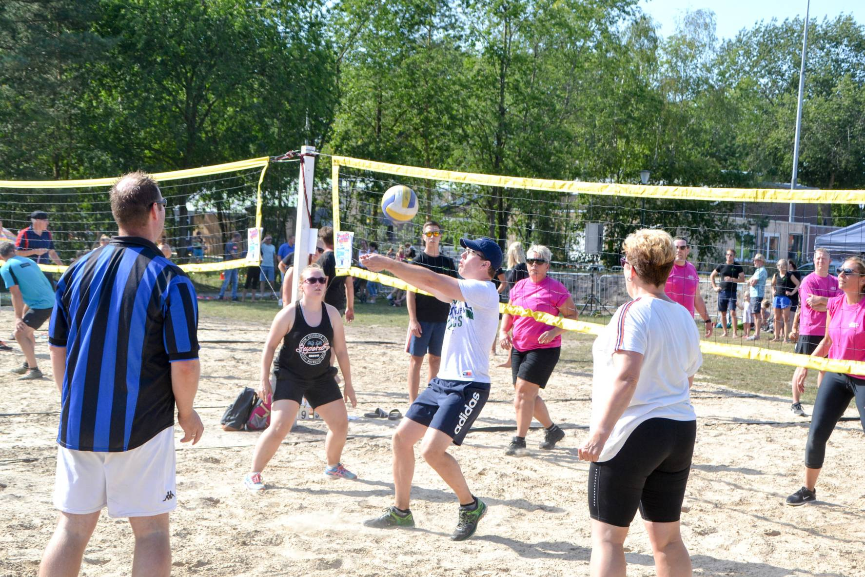 Volleybal_2019-106