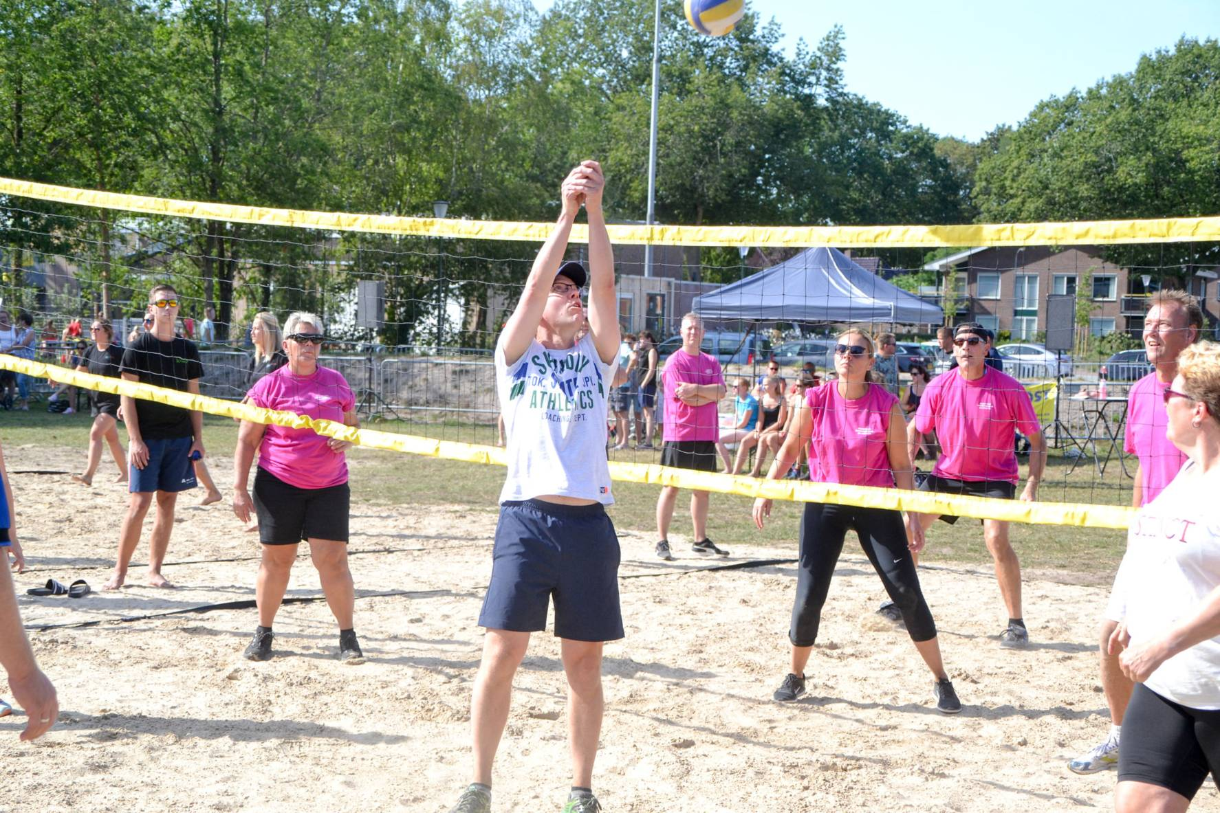 Volleybal_2019-109