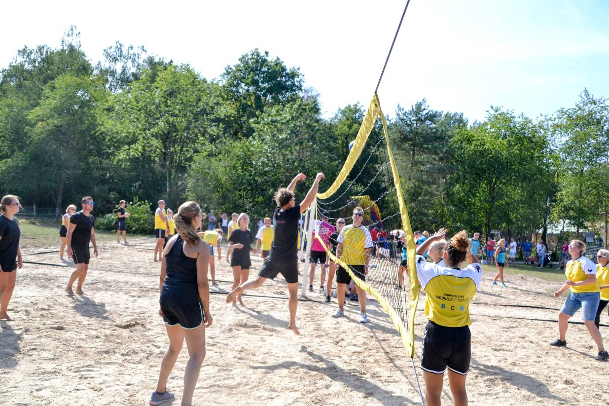 Volleybal_2019-111