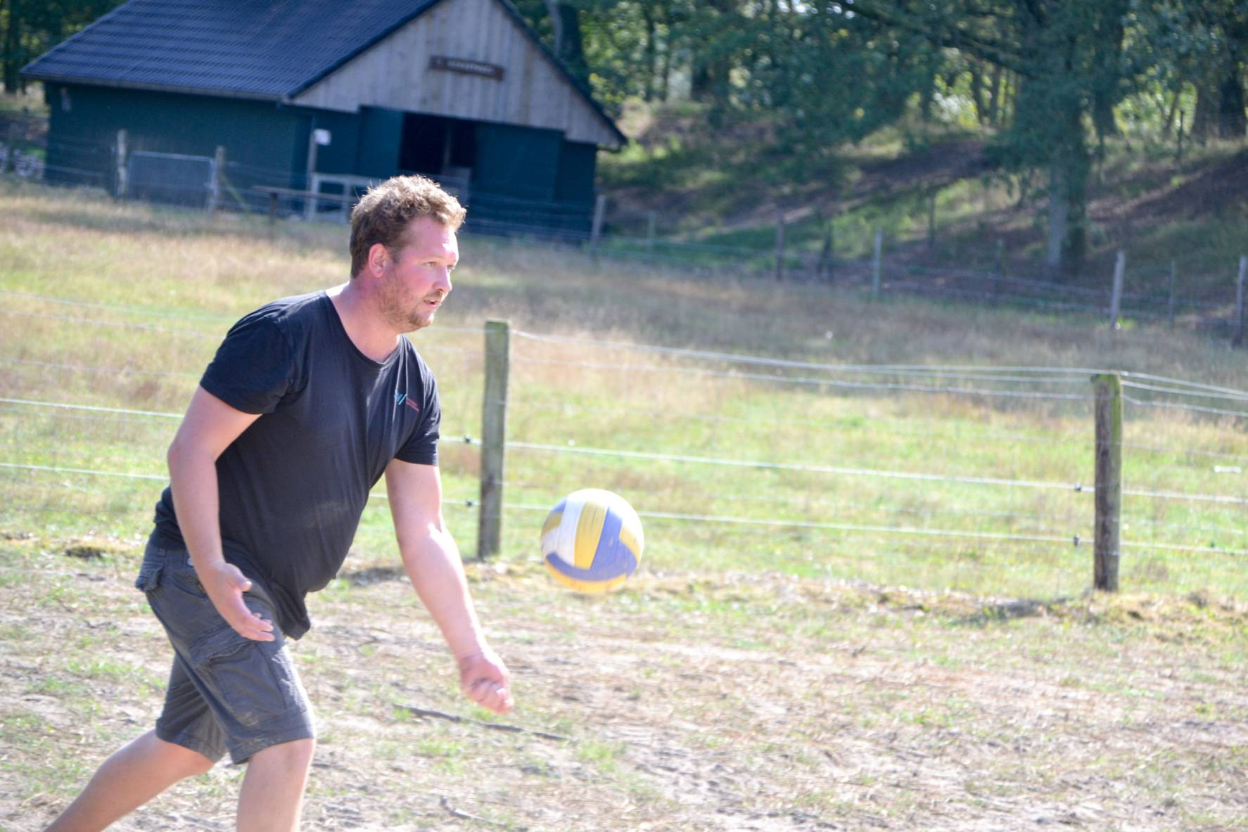 Volleybal_2019-113