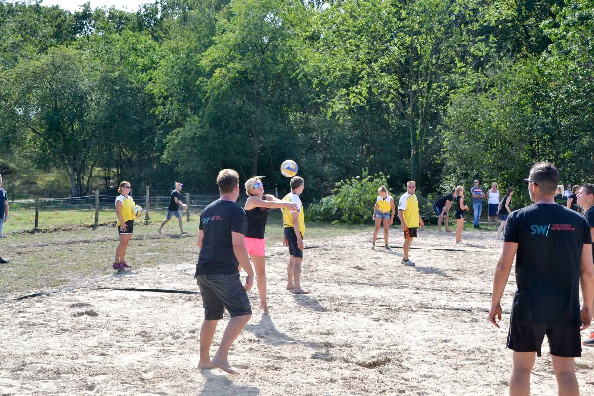 Volleybal_2019-114